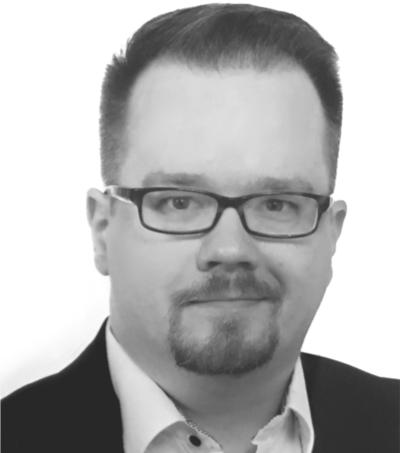 Sebastian Böhme  - Rechtsanwalt